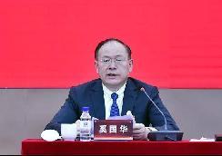 """一汽总经理奚国华履新中信,三大央企组建""""国家队""""再升猜测"""