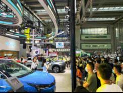 5G+L3自动驾驶+600公里续航, 这就是2020第一网红爆款车的魅力? 【图】