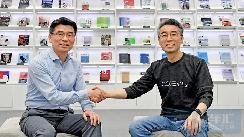 起亚合作成立合资公司,提供定制化电动汽车出行服务