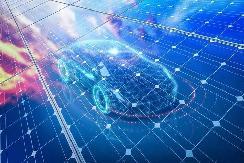 工信部:《新能源汽车产业发展规划(2021