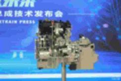 宋MAX变身比亚迪e6纯电动MPV 续航500公里 【图】