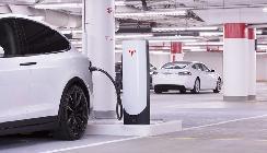 松下计划将特斯拉电池能量密度提升20% 2