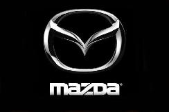 同比微增 马自达7月在华销售新车1.7万台