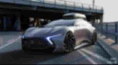 配置上做减法!比亚迪秦EV增一款新车型,补贴后售价14.68万元 【图】