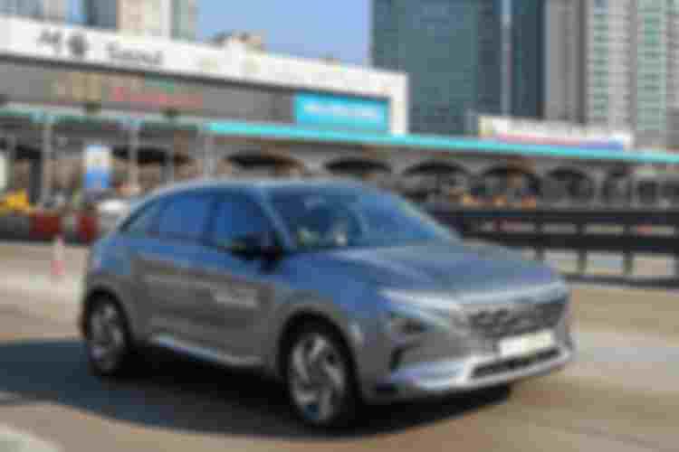 特斯拉车型或将不再享受补贴!韩国将调整电动汽车补贴计划【图】