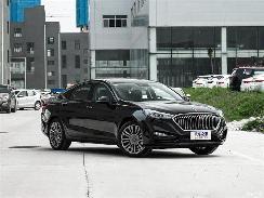 同比涨23% 一汽集团7月销售32.2万辆