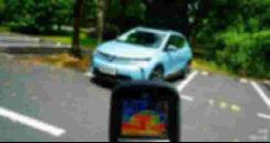 几何C续航400/550公里两款车型上市 售12.98-18.28万元 【图】