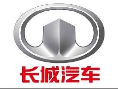 长城7月跑赢大盘,国产品牌市占率回升