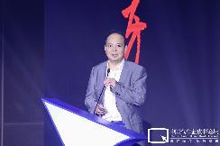曾毓群:欧电动车销量或超中国 大家不要起大早赶晚集