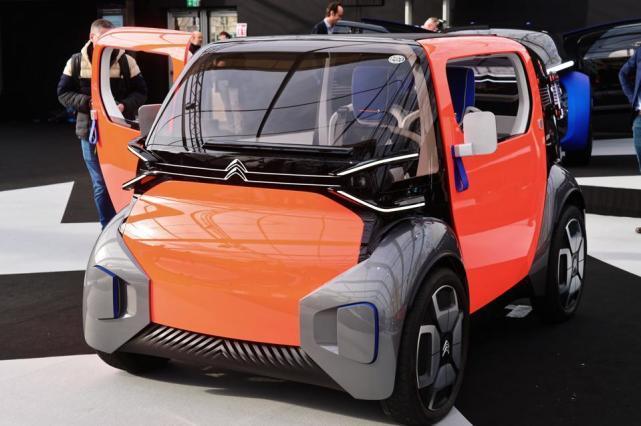 电动汽车,电动汽车,汽车销量