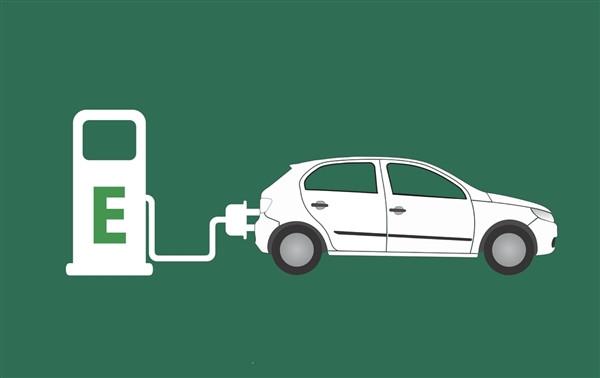 动力电池迎来报废高峰期:新能源汽车都该换电池了
