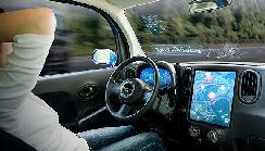 """自动驾驶被批""""过热"""" 是地方与车企盲目跟风还是正常弯路?"""