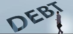 上半年上市车企债务爆雷风险加剧 13家负债率超70%