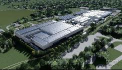 PSA和道达尔成立电池合资公司 为欧洲供应电动车电池