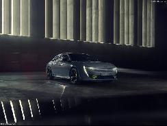 或将配备插混动力系统 标致508运动版量产车型9月24日亮相