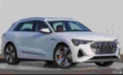 售价或将比Model Y便宜不少,国产奥迪e-tron将于北京车展发布 【图】