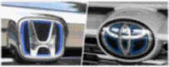搭载数字后视镜,捷尼赛思JW纯电动车渲染图曝光,2021年投入量产 【图】