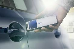 手机钥匙、自动循迹倒车,新宝马3系正式上市