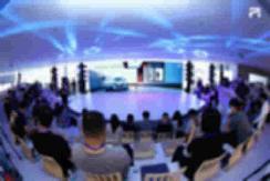 荣威R北京交付中心启动 首批ER6车主交车仪式圆满落幕 【图】