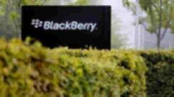 联手德赛西威 黑莓将为小鹏P7提供QNX操作系统 【图】