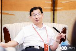 国轩高科副总裁 三元锂811电池安全问题未根本解决