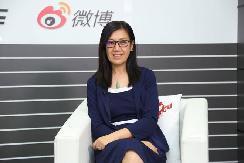 宝马孙玮:恪守品牌承诺 为中国客户提供丰沛、安全的车型