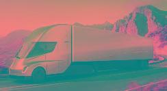 2020北京车展丨小鹏汽车加码智能出行探索,投资布局飞行汽车产业