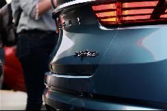 2.0T+7DCT加持,吉利星瑞将是下一台自主轿车爆款?
