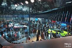 坚定投入中国市场,宝马推动业务高质量发展