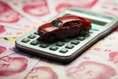 湖北推出稳定和扩大汽车消费若干措施