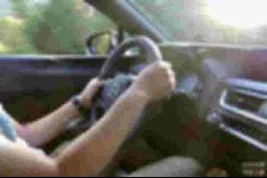 开一台纯电动雷克萨斯SUV跑山是什么体验? 【图】