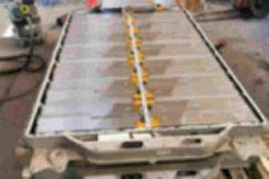 废旧电池回收再利用又见新方向! 特斯拉Model S旧电池被用于轮船 【图】