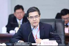欧阳明高:中国新能源汽车技术达到世界先进水平