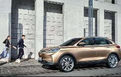 威马汽车回应电动出租车自燃,初步判定为电池问题