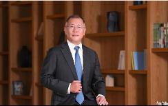 东风汽车集团IPO申请已获深交所受理 拟融资210亿元