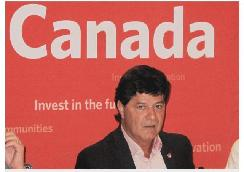 车圈|FCA与加拿大工会谈判进展缓慢 或导致罢工影响多个车型生产