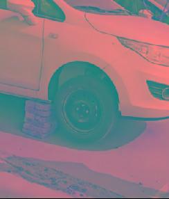 奇瑞新能源车架砖头原地空跑!官方回应:无效数据 不会计入补贴里程