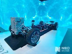 以奖代补方案落地 多地申报氢燃料电池汽车示范城市群