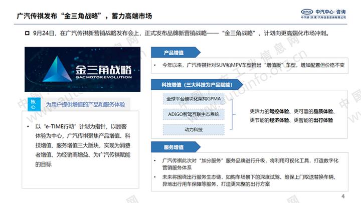 北京车展,一汽奥迪合资,广汽金三角战略,北汽越野C2B造车