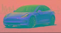 马斯克再度食言,国产特斯拉Model 3即将出口欧洲