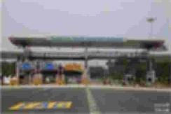 纯电续航401公里 北京车展实拍小型纯电SUV哪吒V 【图】