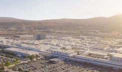 特斯拉还将在美国建设一座整车工厂 生产电动卡车及跑车