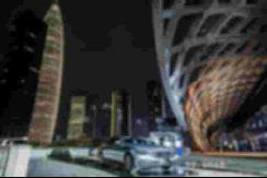 百年奔驰的电气化焦虑 EQC每卖一辆亏20万