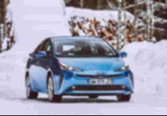 全球最好卖的混动车来了!换装插电系统 油耗低至1.3L! 【图】