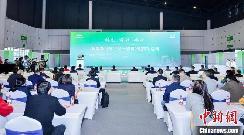 新能源汽车下乡四川成都站启动 冀延续旺盛需求