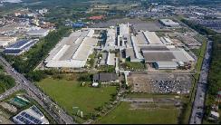长城汽车正式获得泰国罗勇工厂所有权 初期产能达8万辆