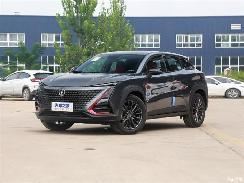 增幅近3成 长安汽车集团10月销量超21万