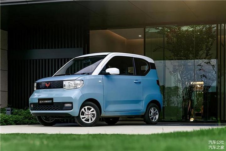 日本电产会长:到2030年纯电动汽车价格将降至目前20%