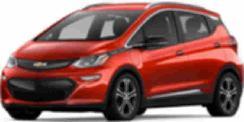 LG化学电池质量缺陷自燃风险高 通用召回六万多辆雪佛兰Bolt EV 【图】