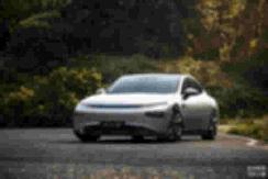 不到20万的比亚迪汉?这款新车能不能成? 【图】